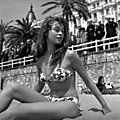 1953-05-festival_de_cannes-plage-041-1-par_giancolombo