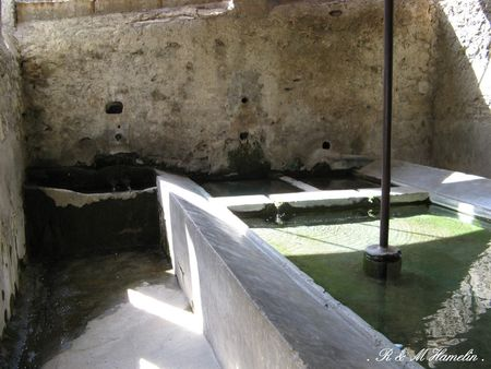 PHOTO_079_lavoir_de_la_grand_rue