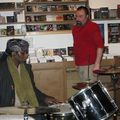 10-01-27_Hamid Drake - Souffle Continu