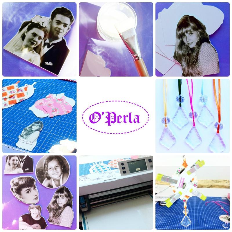 Journée 'prototypes' pour O'Perla...