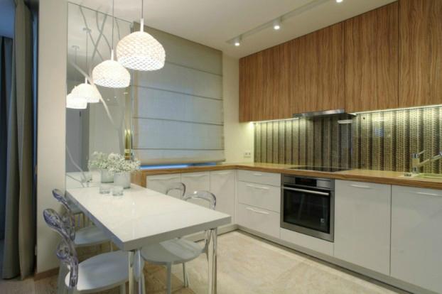 contemporary-small-apartment-8-622x414[1]