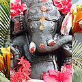 Saratha Vilas maison d'hôtes 1