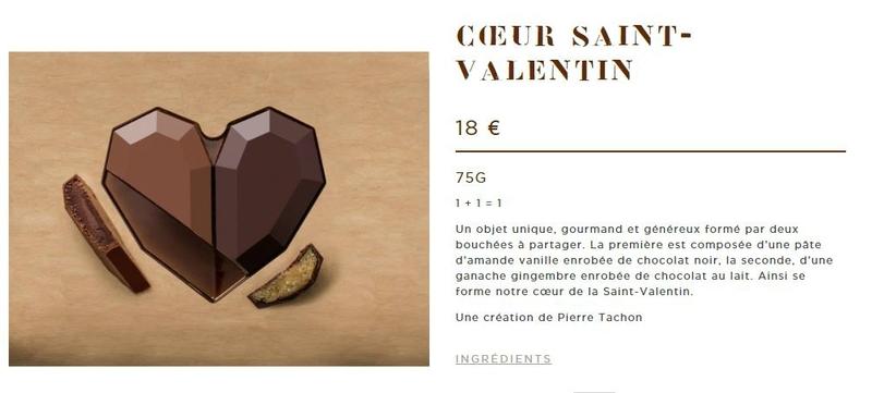 chocolat a partager alain ducasse