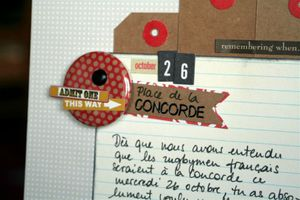 11_10_26_XV de France_detail1