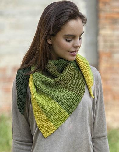patron-tricoter-tricot-crochet-femme-foulard-automne-hiver-katia-8024-426a-g