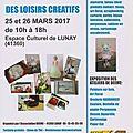 2017-03-25 lunay
