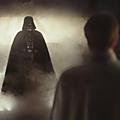 Rogue one, une histoire de star wars, film de gareth edwards