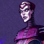 sith1detail