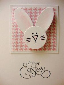 happy_easter_etsy_stampgirl45_2_5_