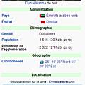DUBAI - 1