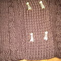 Tricot 2/2011