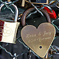 Cadenas Pt des Arts (Coeur)_7548