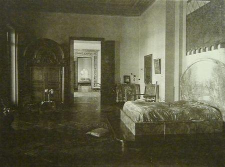 Chambre_de_maeterlinck