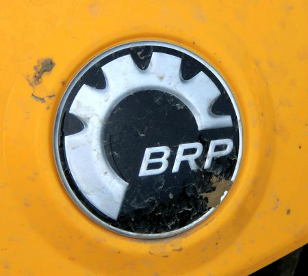BRP can-am commander electrique (Lipsheim) 02