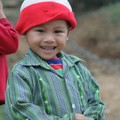 enfant_vietnam_020