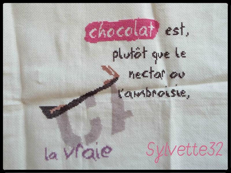 sylvette32