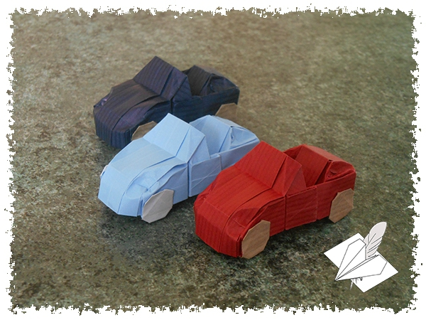 Cabriolet 006 blog