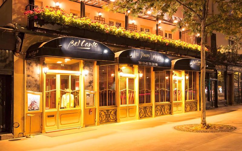 01-Paris-Hotel-de-Ville-facade