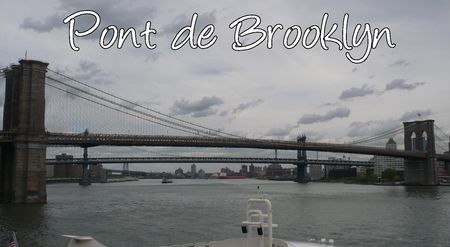 Pont_brook