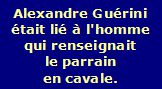 guerini phrases lepoint - Copie