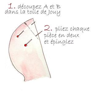 tuto_hochet__toile_de_Jouy_1