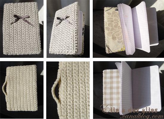 carnets bien au chaud pour l 39 hiver anne loiseau le blog. Black Bedroom Furniture Sets. Home Design Ideas