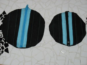 IMG_1985