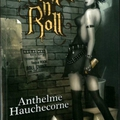 Baroque 'n' roll d'anthelme hauchecorne