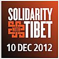 Solidarité - paru initialement le 10 décembre 2012 à 12:21 sur