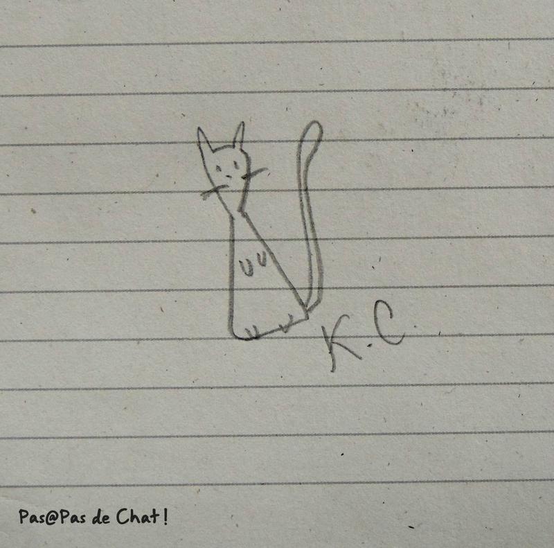 chatK-5-pasapasdechat