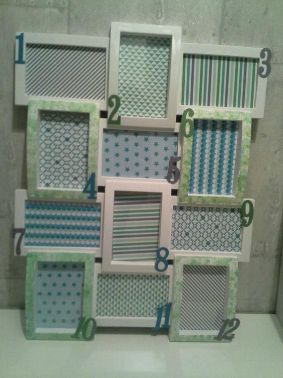 decorations-murales-pele-mele-cadre-turquoise-vert-17905294-jpeg-20160418-00668-c707a_570x0