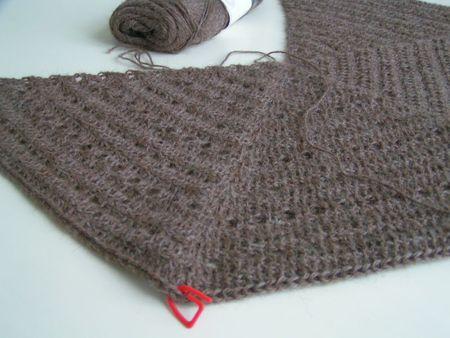 shawl1 007