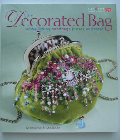 The_Decorated_bag