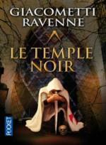 Le_Temple_noir
