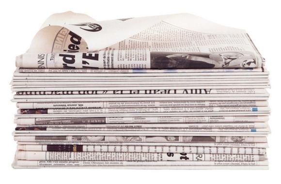 abonnement-gratuit-newsletter-soldes