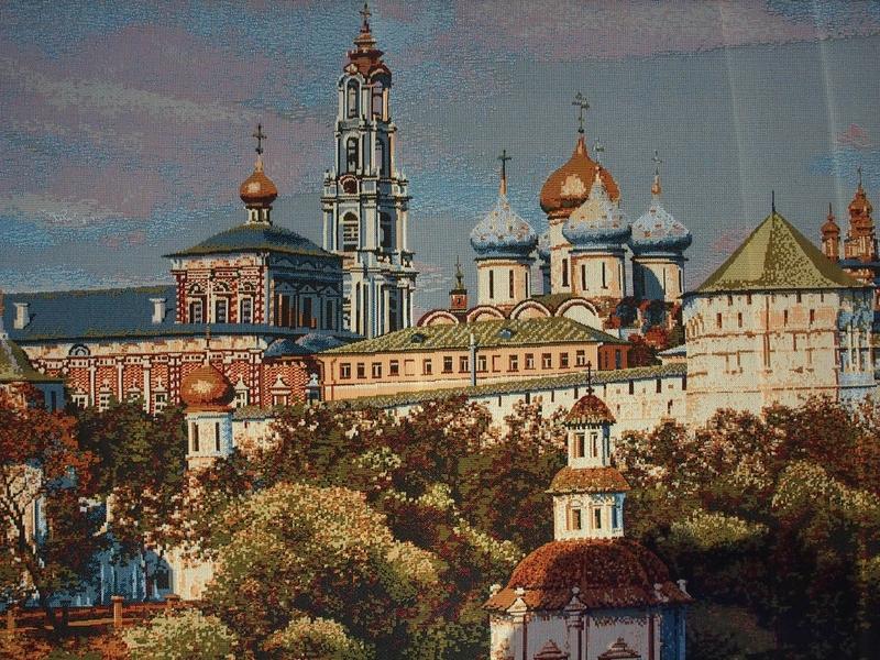 Novodievitchi (5)