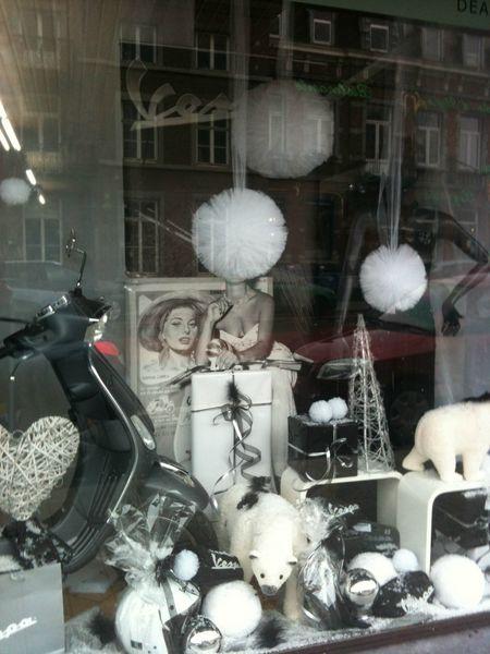 vitrine fete (1)
