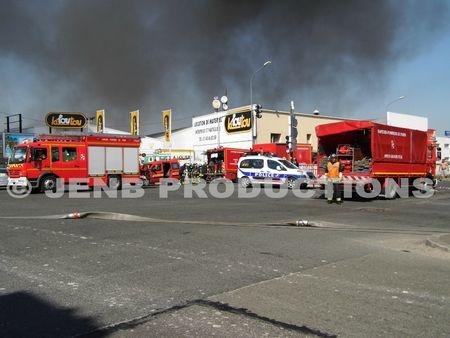 2013 04 25 Incendie Bobigny © JENB Productions (3b)