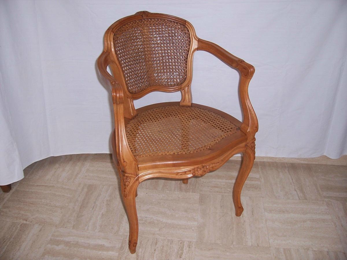 coussin pour loveuse rotin meuble de salon contemporain. Black Bedroom Furniture Sets. Home Design Ideas