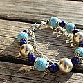 Bracelet (B63)