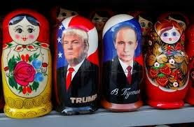 Maison Blanche: Pourquoi le « Kremlingate » menace le mandat de Donald Trump