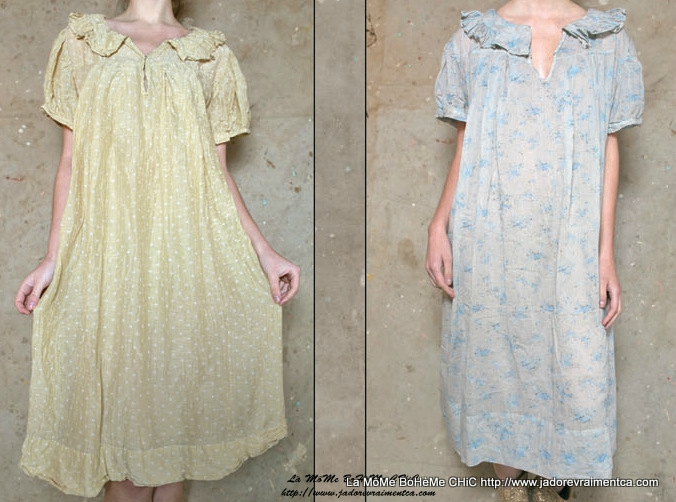 6-1-MP Cotton Polina dress Luella Dots ruffle collar