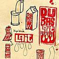 Recherches Dubas-Lait