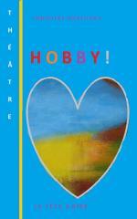 hobby_blog
