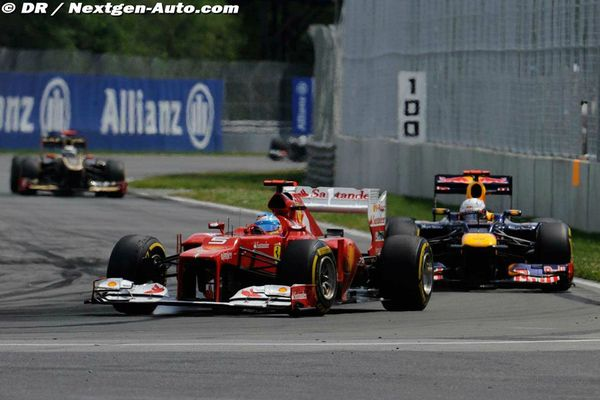 2012-Montreal-F2012-Alonso