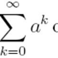 Weier_formule