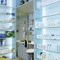 espositori_farmacie
