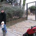 VZ - Balades du week-end, mars 2009