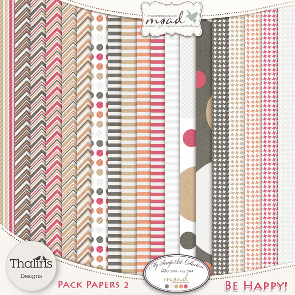 thaliris_behappy_papers2_preview