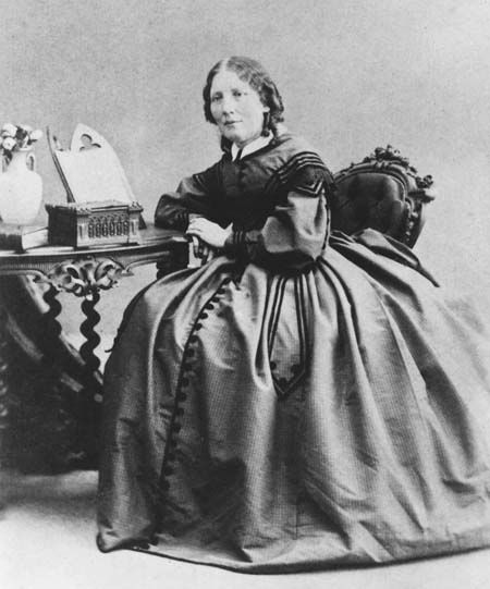 biography of harriet beecher stowe essay Harriet beecher stowe was the daughter, sister and wife of clergymen   roxana: in 1949 james baldwin wrote a polemical essay called.